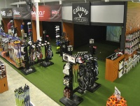 Golf Clubs and Discount Golf Equipment - PGA Tour Superstore. Buy Golf Clubs, Golf Shoes, PGA TOUR Merchandise & Gear, Golf Bags and Apparel