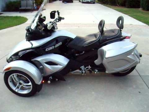 17 best images about automatic motorcycles on pinterest i win pink bike and harley davidson. Black Bedroom Furniture Sets. Home Design Ideas