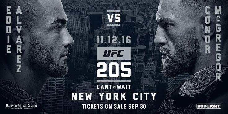 UFC 205 fight UFC 205 fight broke Madison Square Garden record http://ufc-205-live.net/