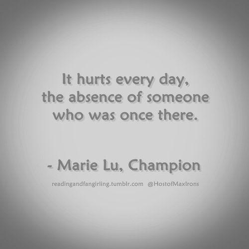 #Champion Quote #LegendSeries