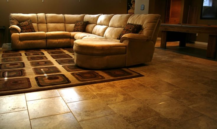 Living room tile flooring ideas tile design ideas for for Ceramic tile flooring ideas living room