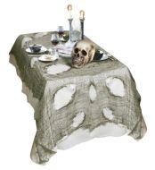 Dekorace stolu Hallowen 60x300cm