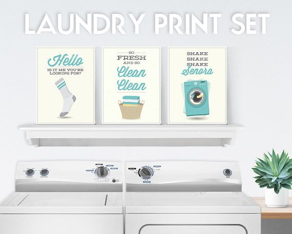 43 Best Images About Laundry Room Makeover On Pinterest