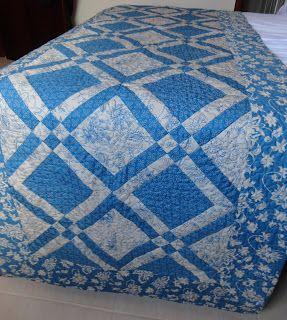 Elisa Fumache Patchwork: Peseira para cama                                                                                                                                                                                 Mais