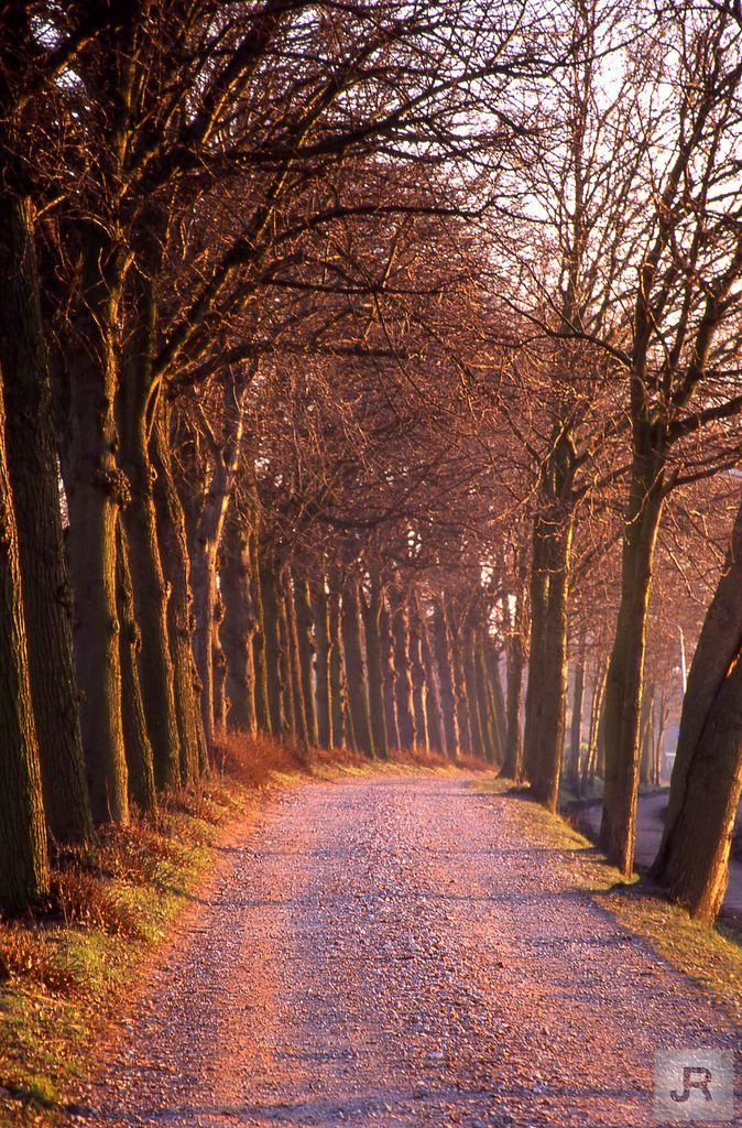 Ossendrecht, Netherlands