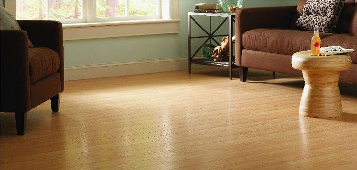 Competitive, low-cost offers and certified contractors make installing laminate flooring a breeze. Let The Home Depot install your new laminate floor.