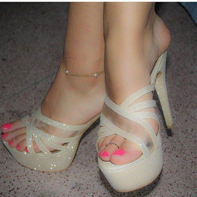 d223034e777 Only sexy feet   Photo