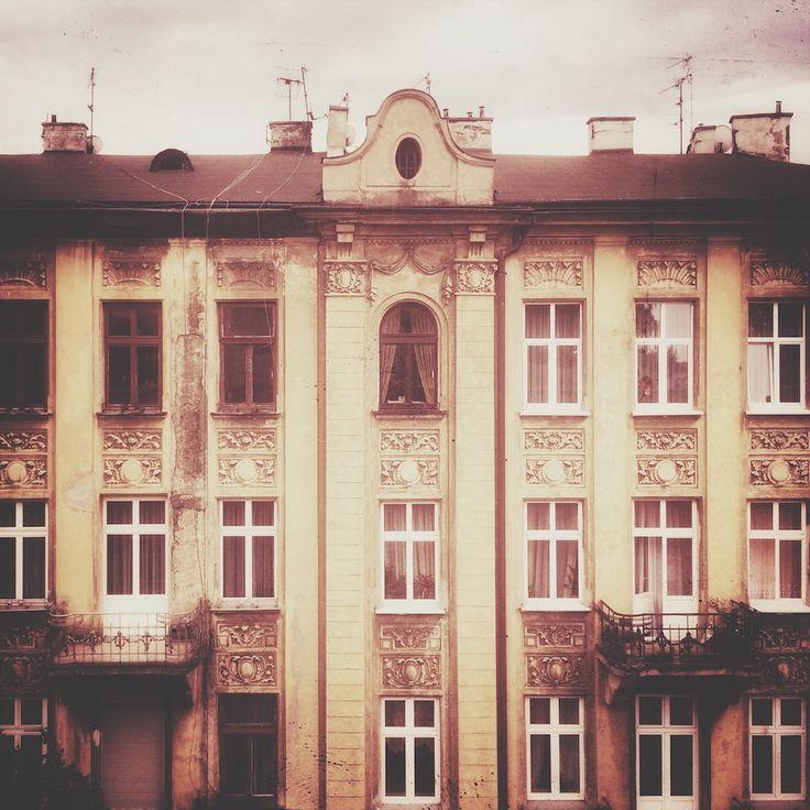 -Blake - Blake fotografia, street foto, fotografia mobilna, Bieszczady, miasto Jarosław.