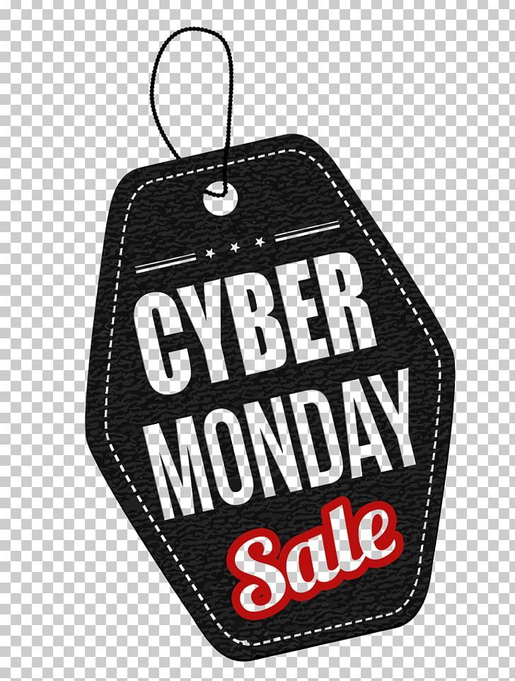 Cyber Monday Discounts And Allowances Sales Retail E Commerce Png Advertising Black Friday Brand Coupon Cybe Cyber Monday Cyber Black Friday Cyber Monday