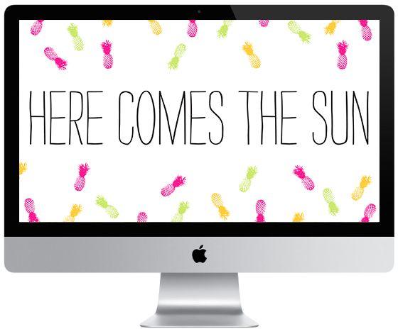 Free Desktop Wallpaper Download via Nicolesclasses.com