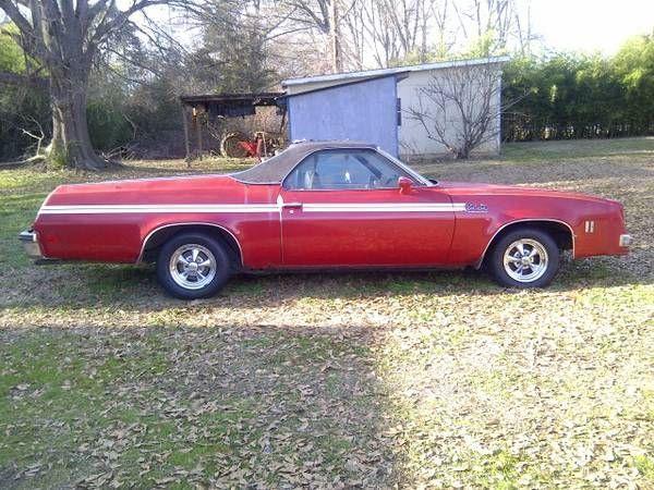 WANTED - El Camino Vinyl Top chrome trim C57f7d907ca59bed017085a34c76e727--cgi-for-sale