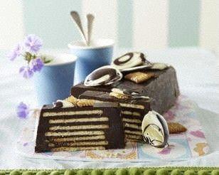 25+ beste ideeën over chefkoch rezepte backen op pinterest ... - Chefkoch Schnelle Küche