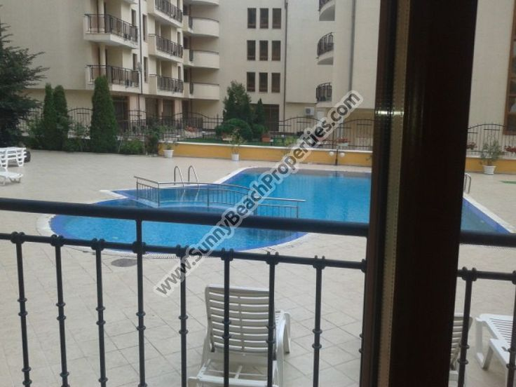 27500€ 392€/m2 Pool view spacious furnished 1-bedroom apartment for sale in Amadeus 1 200m. from beach in Sunny beach - Sunnybeach Properties - Real Estates in Bulgaria. Apartments, Villas, Houses, Land in Sunny Beach, Nesebar, Ravda ...