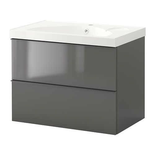 Ikea Kitchen Island Support ~ sink cabinet with 2 drawers width 32 1 4 sink cabinet width 31 1 2