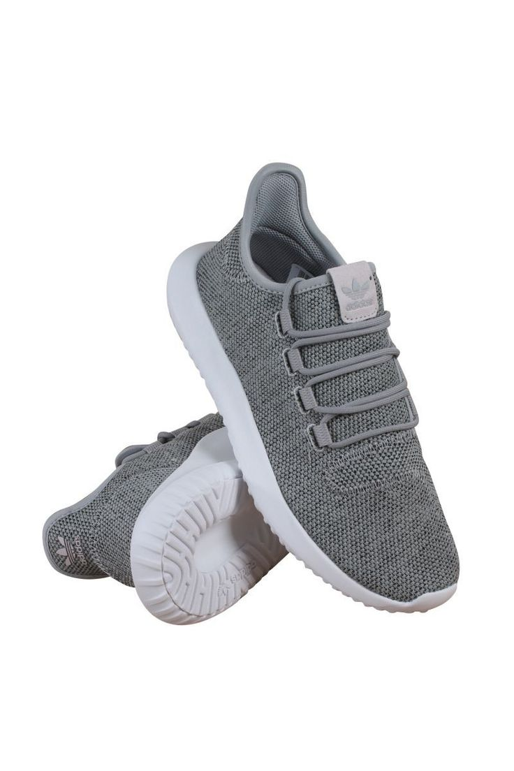 Kids Boys Infant & Toddler Tubular Shadow sale adidas US