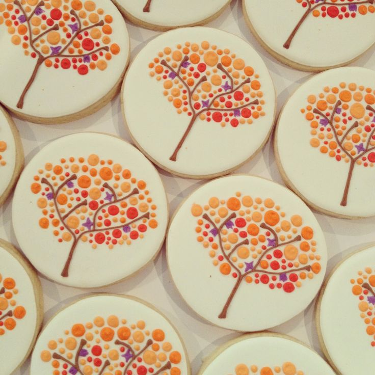 1157 best love autumn images on pinterest fall cookies