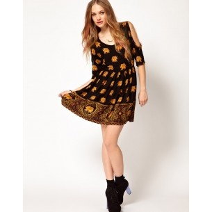 Fashion 6531995