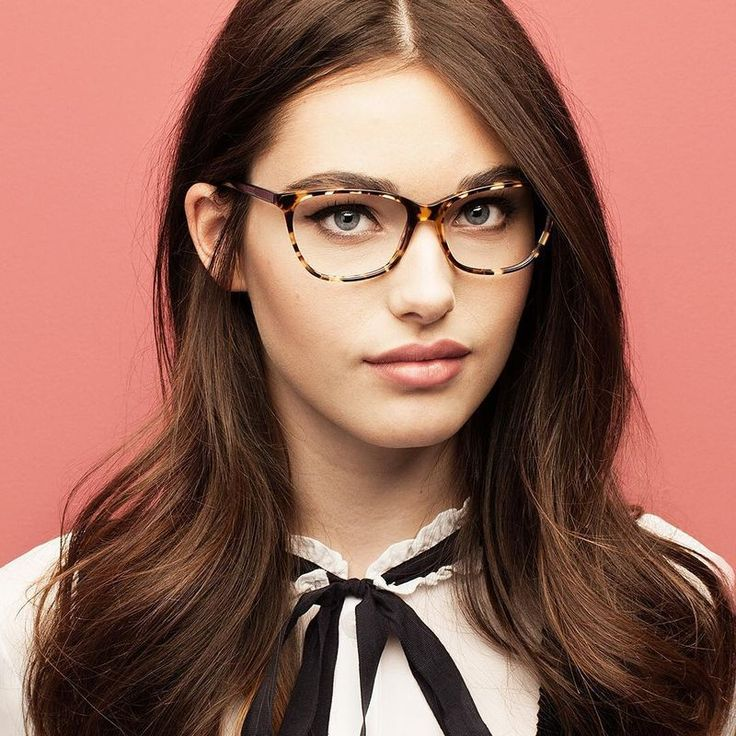 Flair is the perfect eyewear for the one's that have a ...