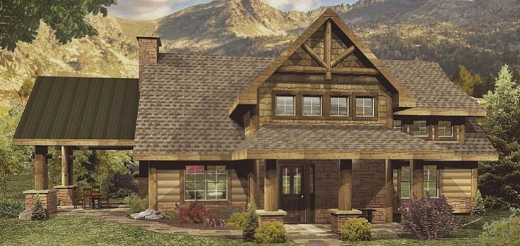 how to build a cabin in star dew valely