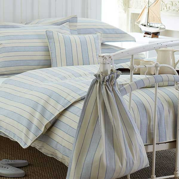 cabana-striped-duvet-cover-set-0.jpg 600×600 pixels