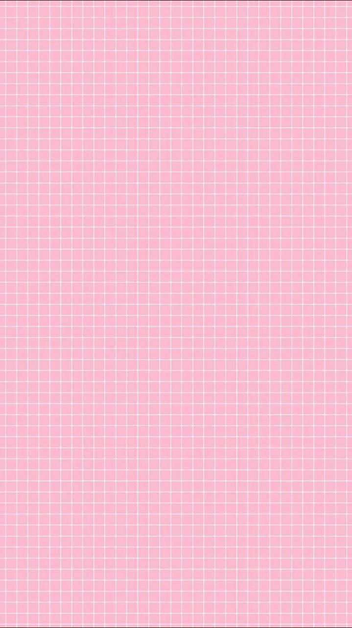Aesthetic Pink Wallpapers Top Free Aesthetic Pink Backgrounds Wallpaperaccess Aesthetic Pink Wallpapers Aesthetic Iphone Wallpaper Pink Wallpaper Iphone Aesthetic pink and white grid wallpaper