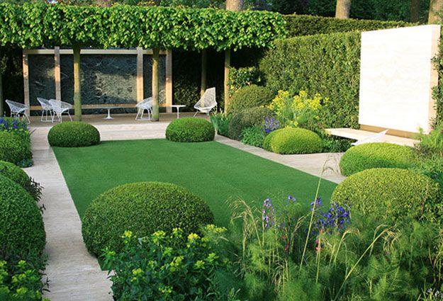 the daily telegraph garden, tomasso del buonos, rhs chelsea flower show 2014, rhs gardening