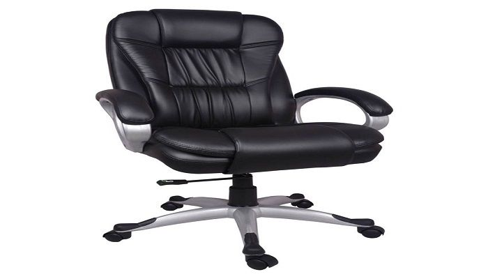 Global Office Chairs Sales Market 2017 By Top Players - Steelcase, Herman Miller, Haworth, HNI Group, Okamura Corporation - https://techannouncer.com/global-office-chairs-sales-market-2017-by-top-players-steelcase-herman-miller-haworth-hni-group-okamura-corporation/