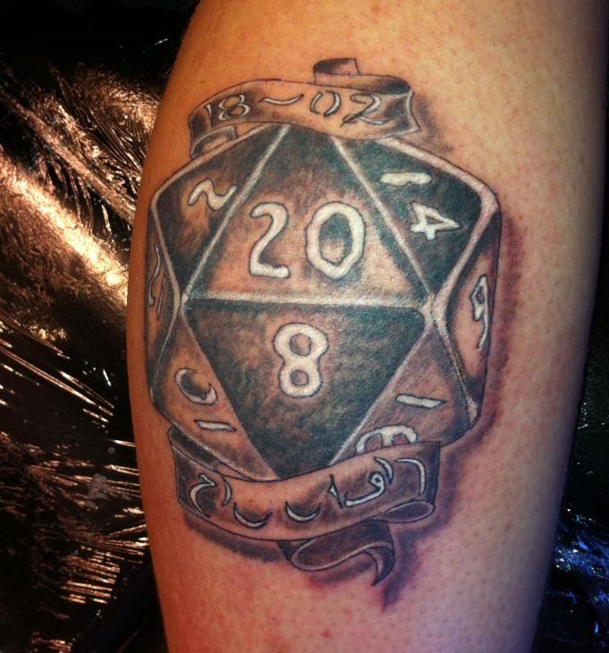 53 best tattoos images on pinterest inspiration tattoos for Nerd tattoo designs