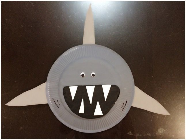 paper-plate-shark-craft-for-kids-4