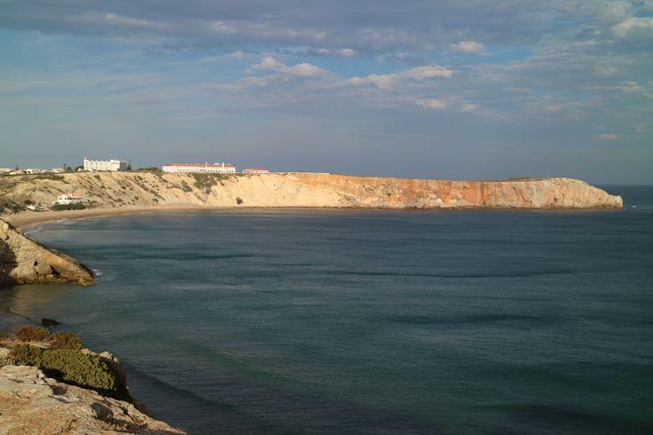 Praia da Mareta > Algarve > Portugal