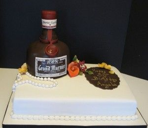 grand marnier wedding cake recipe 76 best images about grand marnier on 14893