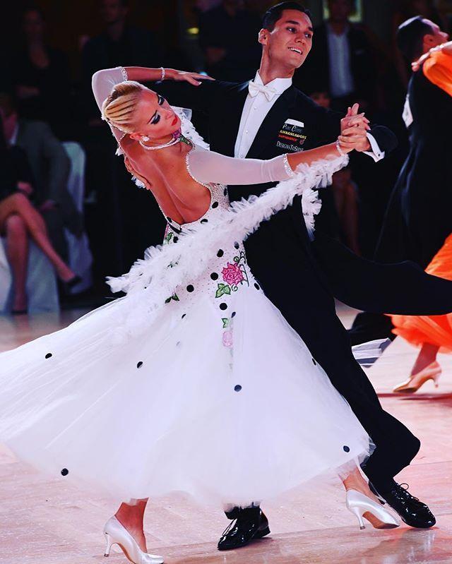 данной бальные танцы картинки стандарт представленной концепции