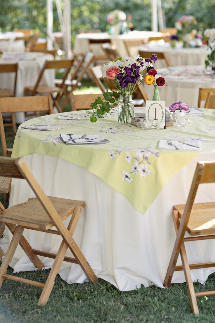 Harrison DIY Wedding from Details Weddings & Events + Beaty Photography