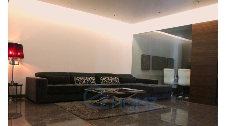Home Cinema India, Home Theater India, Home Automation, Legrand, Hager India