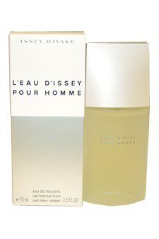 "L'eau D'issey (Issey Miyake) Cologne By Issey Miyake for Men   ""Fragrance Shop Perfumery"""