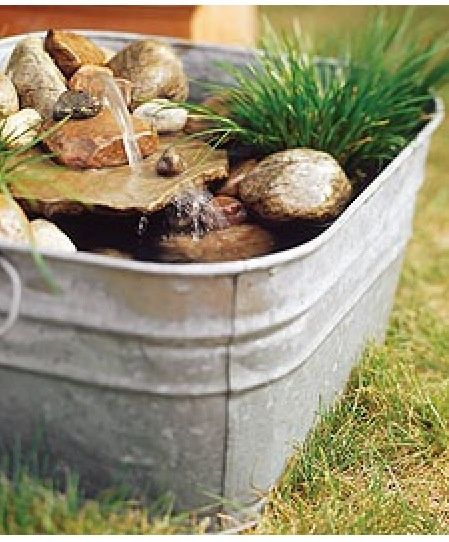55 best diy water fountains images on pinterest garden fountains 55 best diy water fountains images on pinterest garden fountains ponds and water fountains solutioingenieria Images