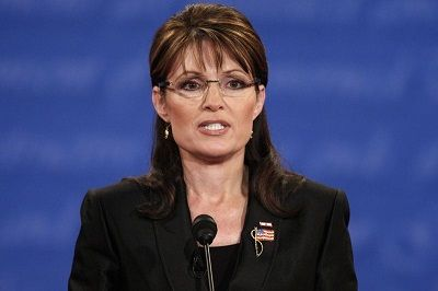 FLASHBACK: When the Media Crowdsourced Sarah Palin's Emails - http://www.us2016elections.com/flashback-when-the-media-crowdsourced-sarah-palins-emails/