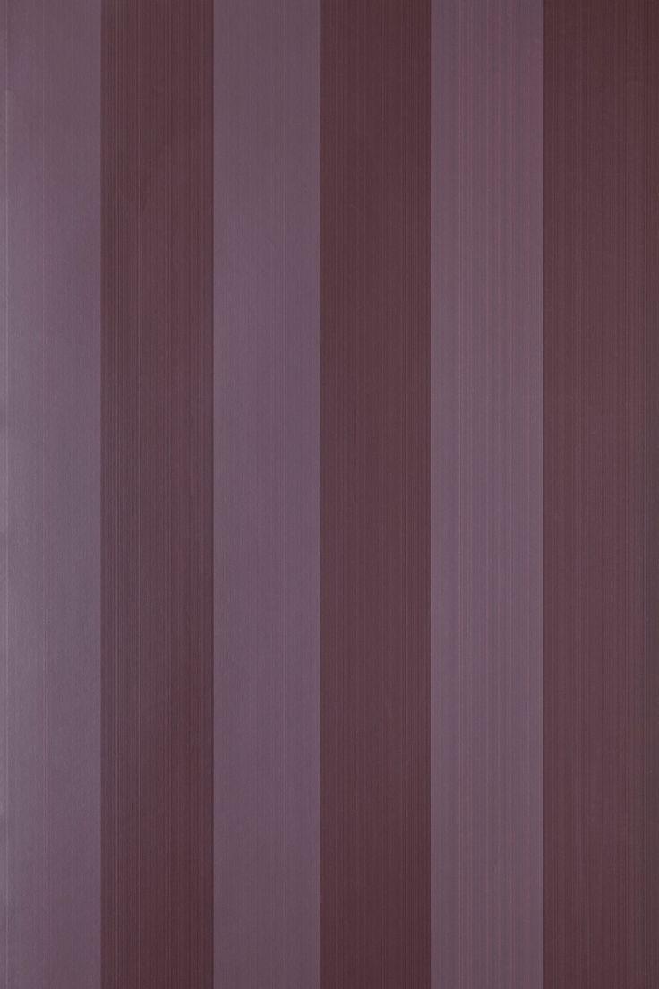 Plain Stripe | Plain Stripe ST 1130 | Farrow & Ball