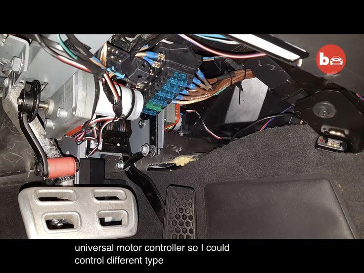 Pin By Benjamin Freeman Kolley On Dream Racetrack The Future Movie 2006 Corvette Corvette