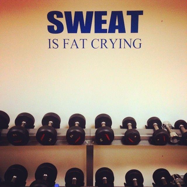 How are YOU sweating it out today? - Courtesy of @alyaziabintsultan #sweat #dailysweat #uaehealthmovement #uaefitnessmovement #myramadan #fitness #fat #workout #fitspo