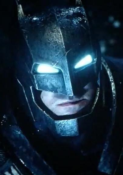 """The """"Batman V Superman"""" Trailer Leak Has Taken Over the Internet"""