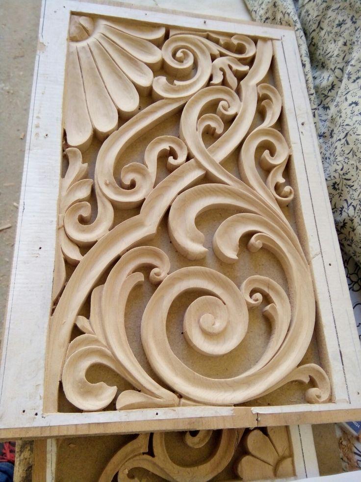 Ukiran kayu indonesia ukir kayu indonesia pinterest for Wood carving design ideas