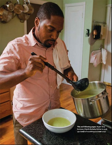 29 best images about african american vegan lifestyle on for African american cuisine history