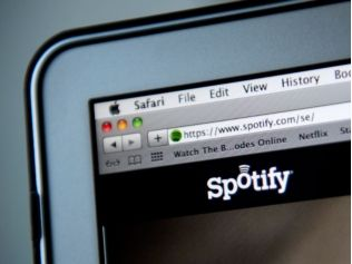 20 Spotify Hacks And Facts You Should Know