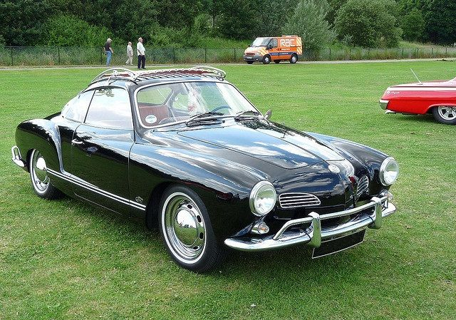Classic 1967 VW Karmann Ghia For Sale - #KarmannGhiaForSale #VWKarmannGhia #KarmannGhia #1967VWKarmannGhiaForSale - Visit this link for the listings: http://www.volkswagenvwforsale.com/vw-information/classic-1967-vw-karmann-ghia-for-sale/
