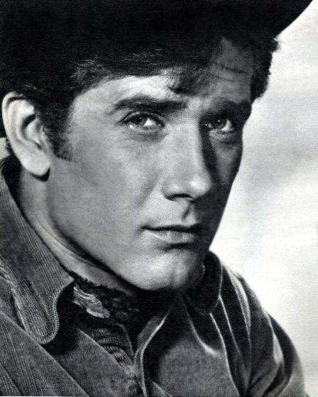 robert fuller actor laramie image search results