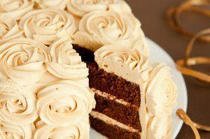 Tarta-de-chocolate-y-caramelo-2