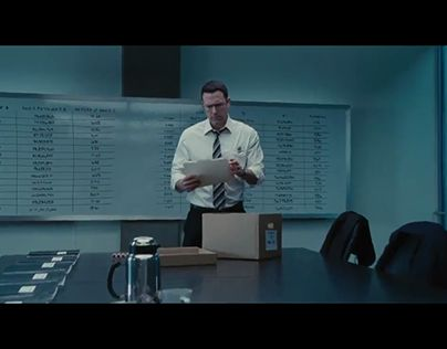 Watch.The Accountant.HD.Full.Movie.Online https://www.behance.net/gallery/45438751/The-Accountant-SeeonLine