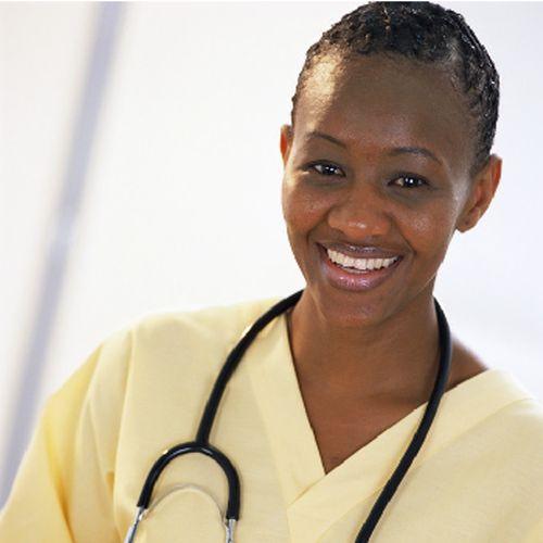 CAMEROUN :: Hôpital Laquintinie : Vie de misère derrière la blouse blanche :: CAMEROON