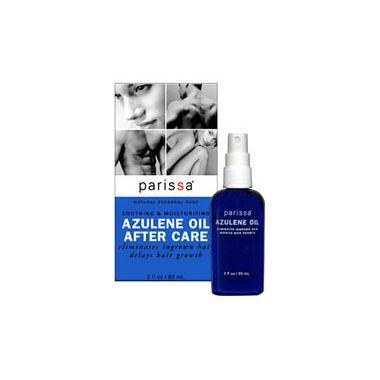 Parissa Azulene Oil After Care